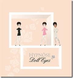 lancome-doll-eyes-beauty_280x0_thumb[1]