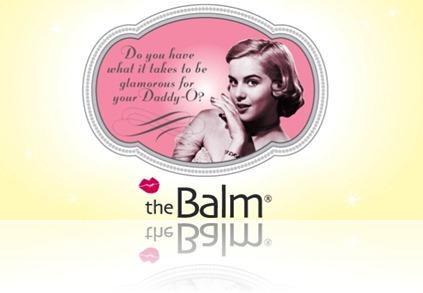 The-Balm1_thumb[3]