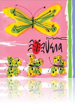 logo Vera_thumb[11]