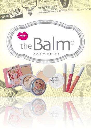 logo balm_thumb[4]