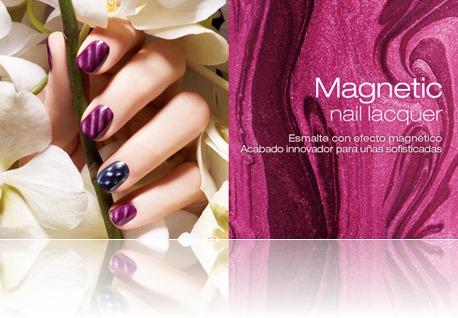 magnetic nail lacquer kiko_thumb[3]