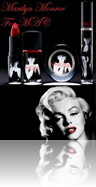MAC-Marilyn-Monroe-Collection-2012-R[2]