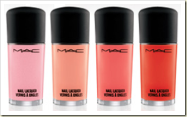 MAC-All-About-Orange-Nail-Lacquers