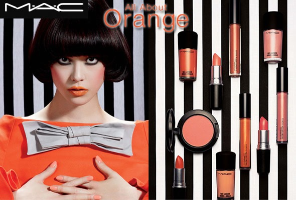 mac_collection_all_about_orange_en_vedette.jpg