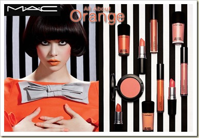 mac_collection_all_about_orange_en_vedette