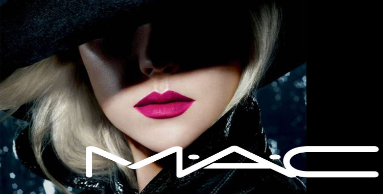mac-retro-matte-collection.png