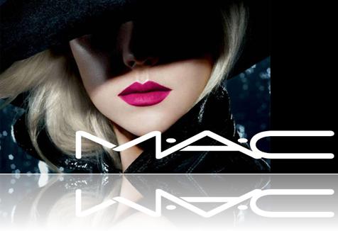 mac-retro-matte-collection