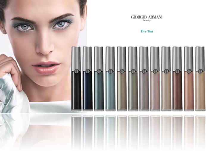 primavera-estate-2015-giorgio-armani-makeup-L-S7ABSR
